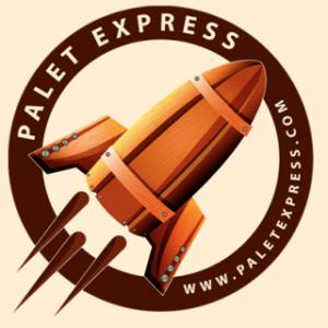 Palet Express con NikaTeacher