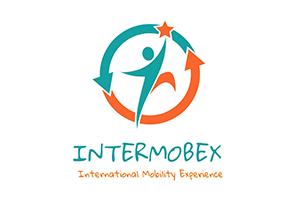Intermobex