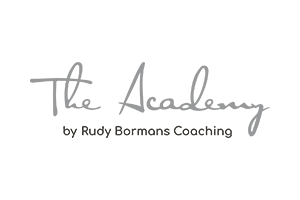 Rudy Bormans Coaching