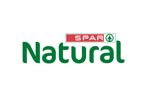 Spar Natural