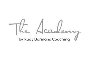Rudy Bormans Coaching