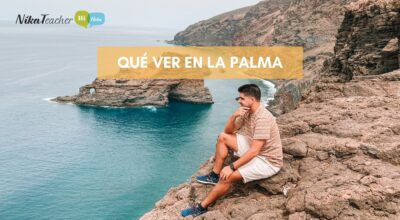 que ver en la palma, traveling, tips, Canary islands