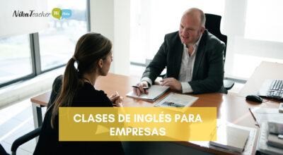 Clases de ingles para empresas learn englis, aprender ingles, language school