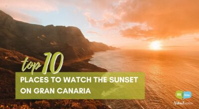 sunset, gran canaria, NikaTeacher, Canary islands, puesta de sol